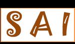 sai-name