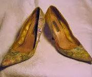 slipper-wrong
