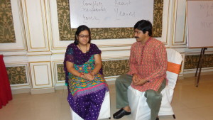 psychological counseling in chennai